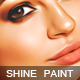 Shine Oil Paint - GraphicRiver Item for Sale
