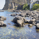 The coast of Aci Castello - PhotoDune Item for Sale