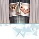 Wedding Elegant Curtain Slideshow - VideoHive Item for Sale