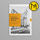 Brochures design - GraphicRiver Item for Sale