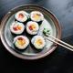 Delicious sushi - PhotoDune Item for Sale