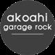 Garage Dirt Rock