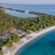 Paragga beach. Halkidiki, Greece - PhotoDune Item for Sale
