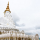 Buddha statue at Wat Pha Sorn Kaew - PhotoDune Item for Sale