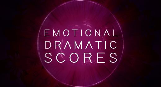 Emotional Dramatic Scores