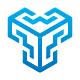 Letter T - Transform Logo - GraphicRiver Item for Sale