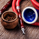 Smoking shisha with tobacco - PhotoDune Item for Sale