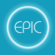 Epic It
