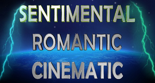 Sentimental Cinematic