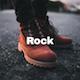 Retro Slider [Vocal Hook Stomp Blues Indie Rock Uplifting]