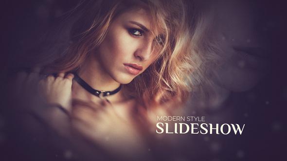 Slideshow 1