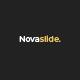 NovaSlide