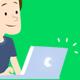 Hostino WHMCS Web Hosting WordPress Theme - ThemeForest Item for Sale