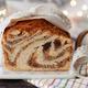 Braided nut cake - PhotoDune Item for Sale