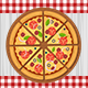 Save Pizza - CodeCanyon Item for Sale