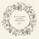 Abstract Elegant Vintage Template - GraphicRiver Item for Sale