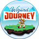 Wizard Journey - Buildbox Project - CodeCanyon Item for Sale
