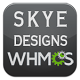 SKYEDESIGNS