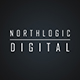 Northlogic