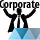 The Corporate Logo