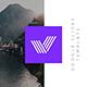 Vivid Multipurpose Google Slides Template - GraphicRiver Item for Sale