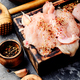 Chicken steak raw meat - PhotoDune Item for Sale