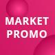 Market Promo Sale & Shop - VideoHive Item for Sale