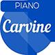 Piano Inspirational