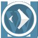 Glider 3D Photo Slider WordPress Plugin v1.7 - CodeCanyon Item for Sale