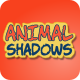 Animal Shadows - HTML5 Educational Game - CodeCanyon Item for Sale