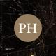 PH - Wedding Photography Portfolio WordPress Theme - ThemeForest Item for Sale