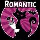 Documentary Romantic Piano