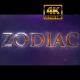 Zodiac - VideoHive Item for Sale