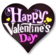 Happy Valentine's Day Titles - VideoHive Item for Sale