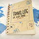Travel and Photo Book Bundle - VideoHive Item for Sale