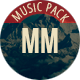Corporate Pack Vol.14