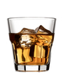 Whiskey on the Rock - PhotoDune Item for Sale