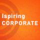 Inspiring & Motivational Corporate Uplifting Background