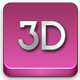 Idea 3D - Creative Portfolio Business WP Nulled