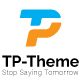 TP-theme