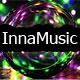 InnaMusic