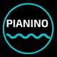 Deep Atmospheric Piano Ambient