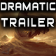 Ambient Cinematic Dramatic Emotional Trailer