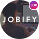 Jobify - The Most Popular WordPress Job Board Theme - ThemeForest Item for Sale