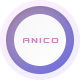 Anico - Minimalist Style PrestaShop 1.7 Theme For Furniture, Decor, Interior