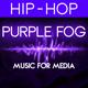 Hip-Hop Pack 1