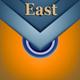 Eastern Theme
