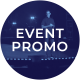 Event Promo - Business Conference - VideoHive Item for Sale