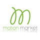 Motionmarket