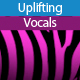 Upbeat Uplifting Indie Pop